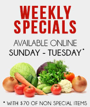 Weekly Specials (small) - flat.jpg